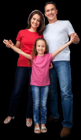 parent services bethel child care services